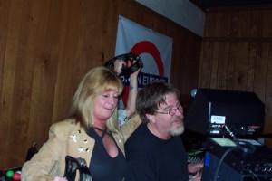 Cabin Fever 2009