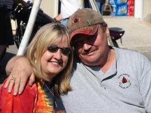 Summer Rodeo 2008
